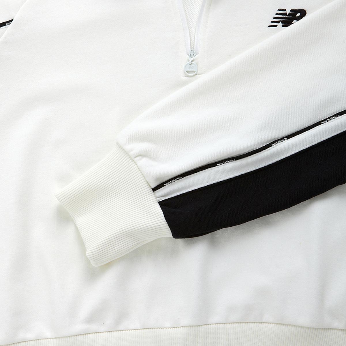 (10)White