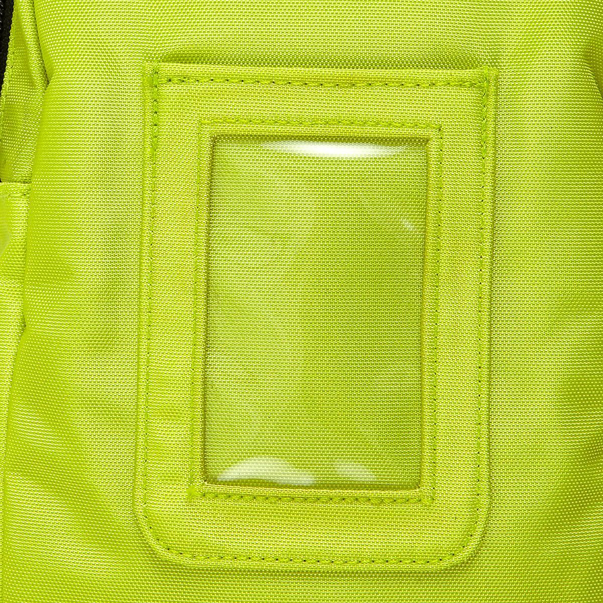 (31)Light Yellow