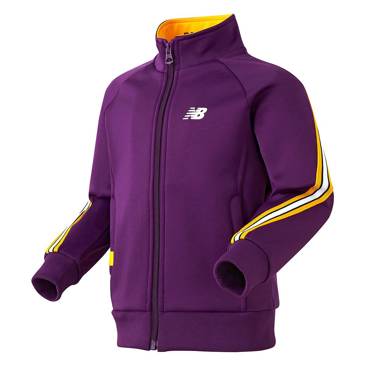 (75)Purple