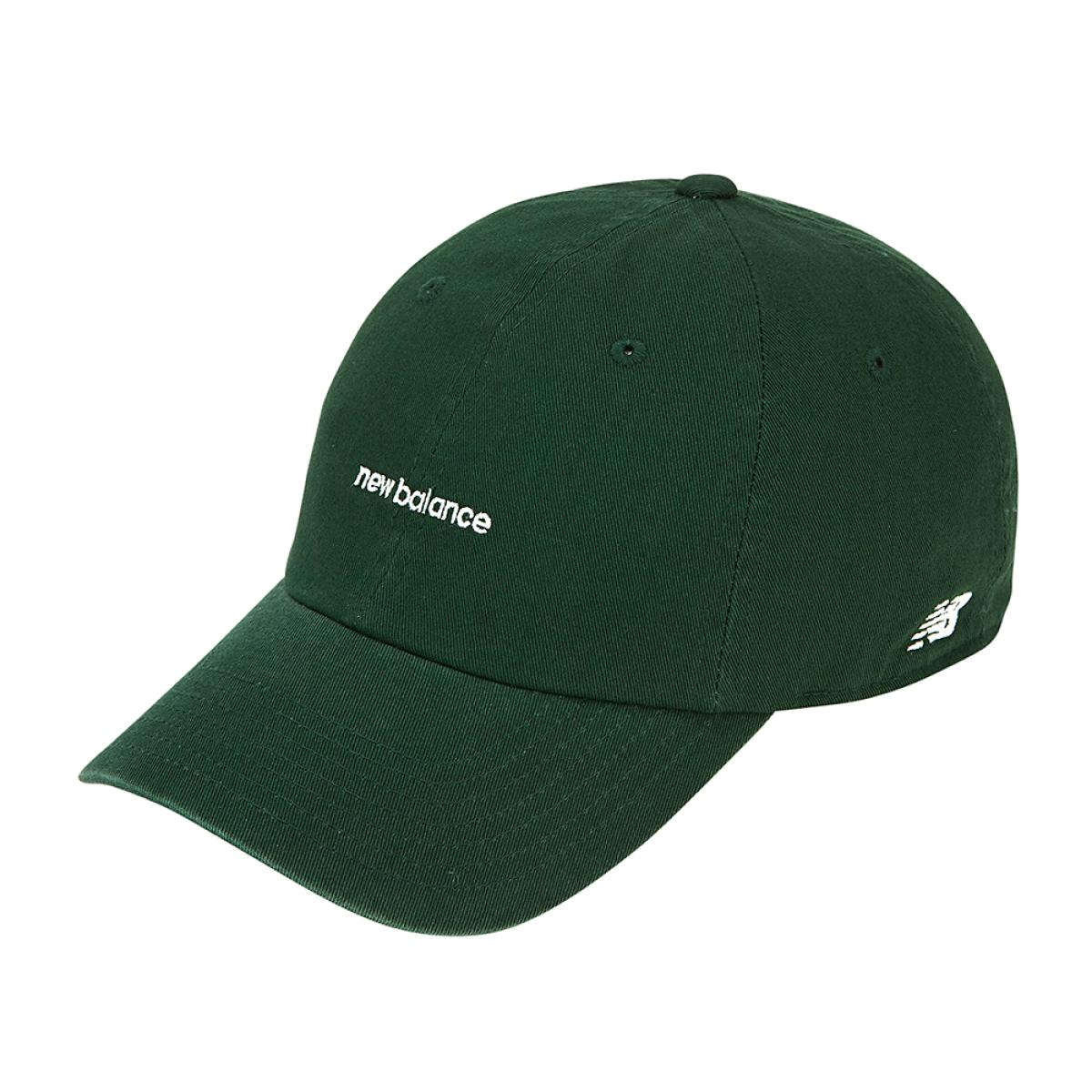 (40)Green