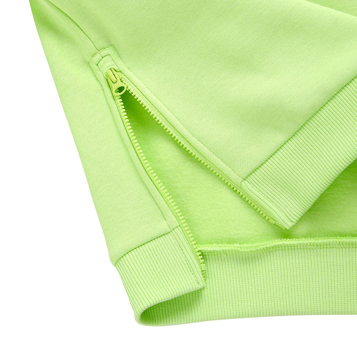 (41)Light Green