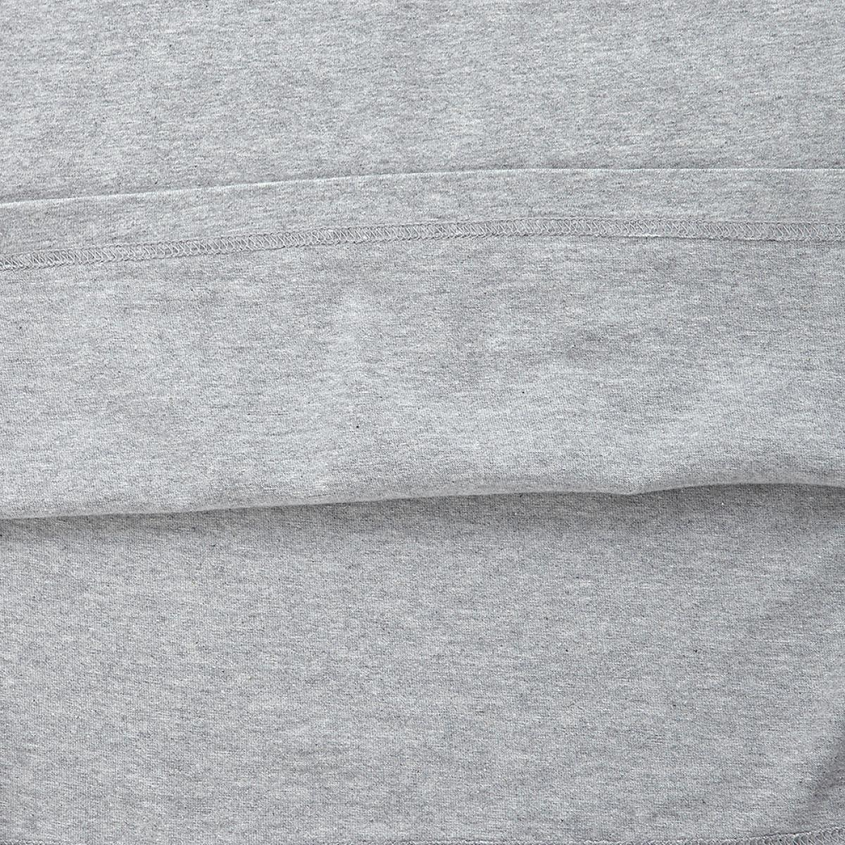(16)Light Gray