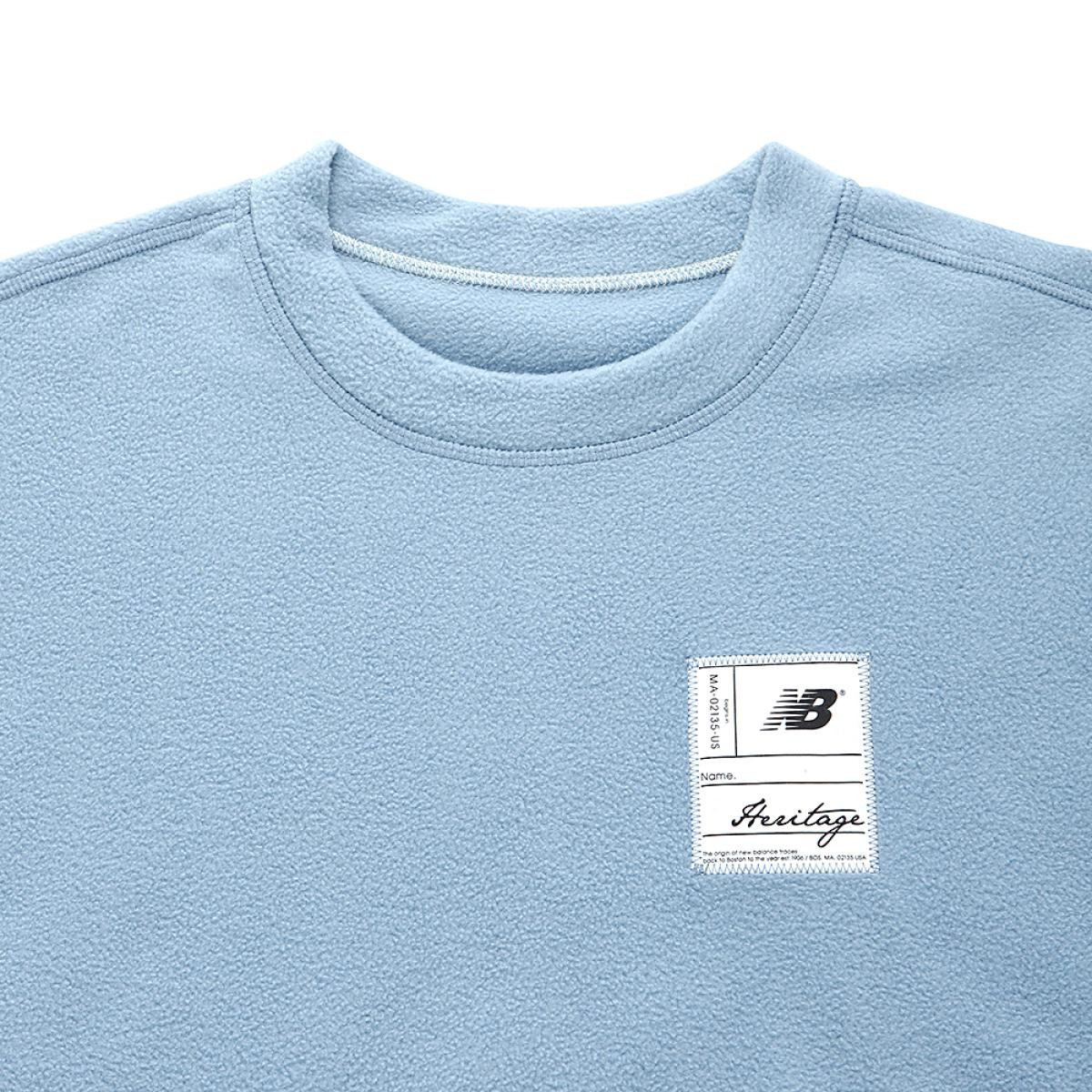 (51)Light Blue