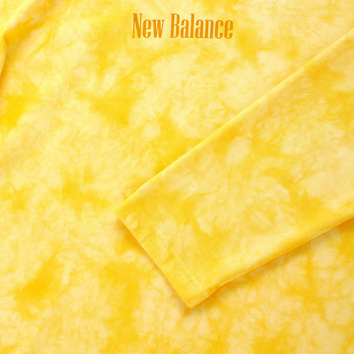 (30)Yellow