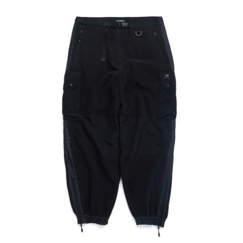 UNI EL GEAR 3  SOFTSHELL RIGGER PANTS
