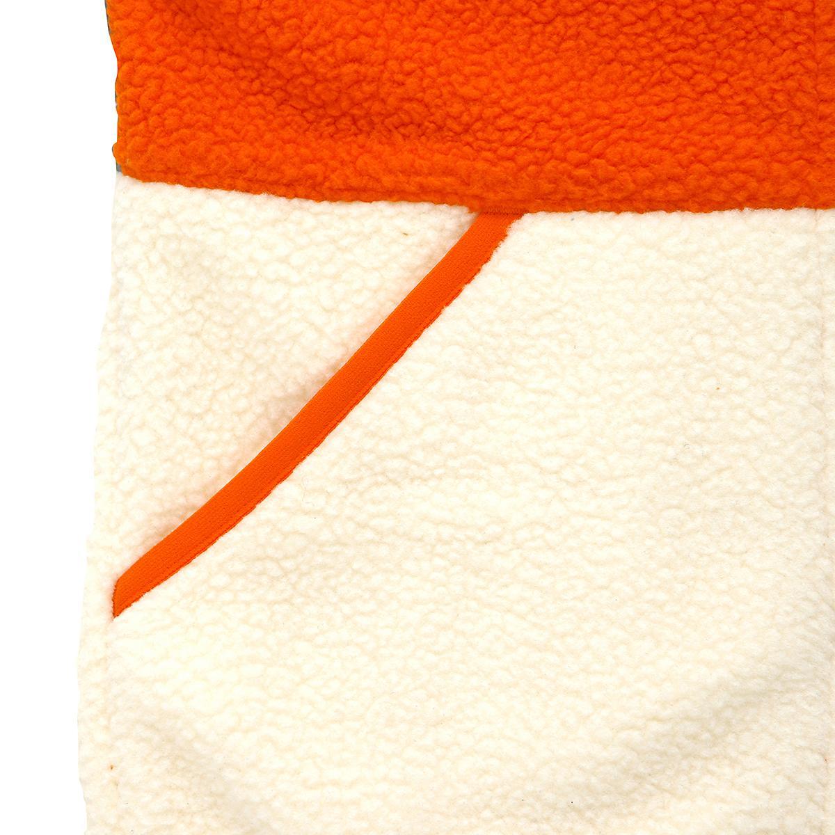 (80)Orange