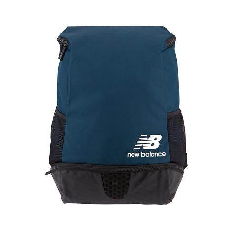 NB BREATHE BACKPACK MEDIUM