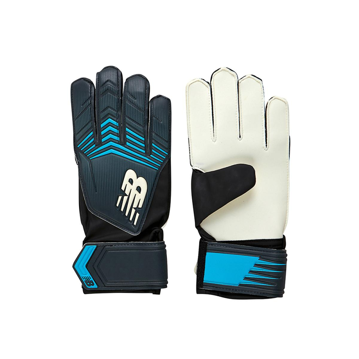 NB DISPATCH FP GK GLOVES