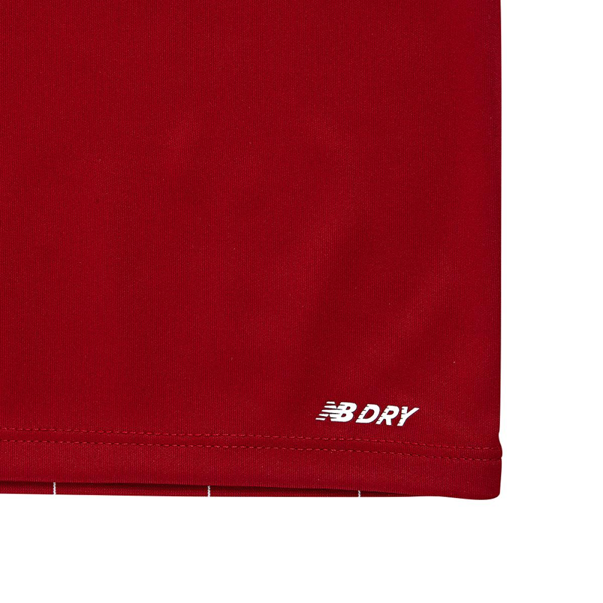 (20)Red