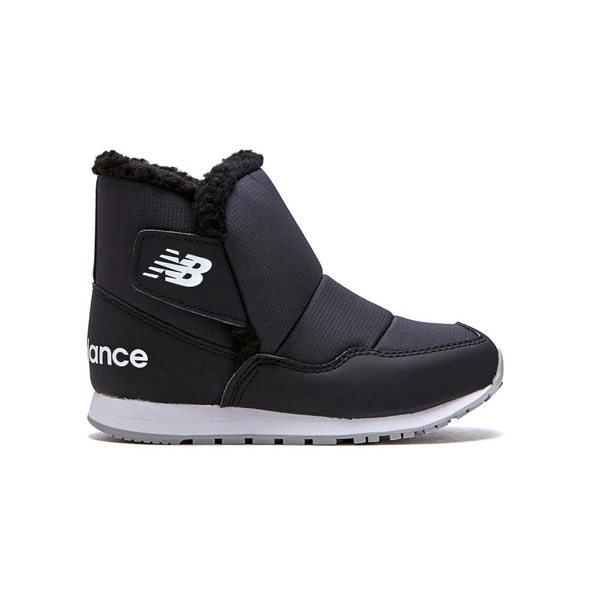 KB996S1Y(170~220size)