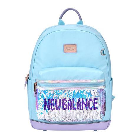 Spangle-girl 초등학생 책가방
