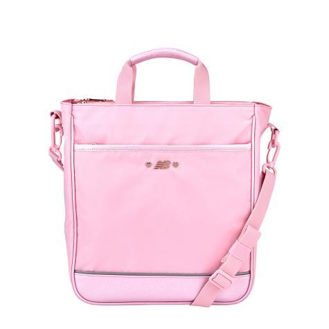 Starlit-girl 초등학생 보조가방