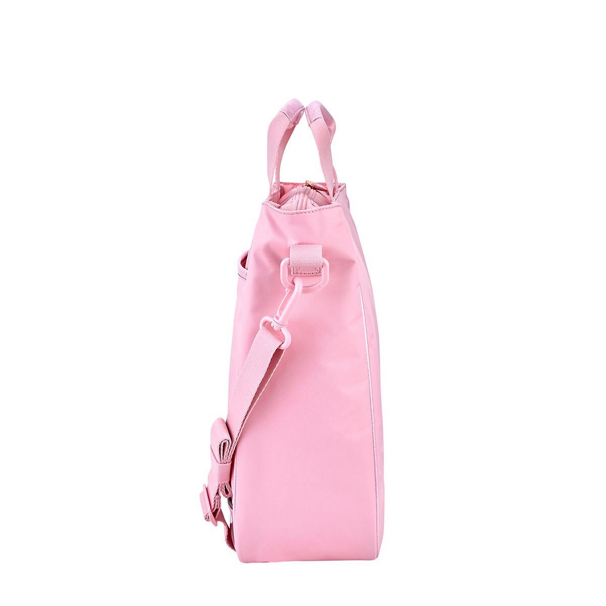 (25)Pink