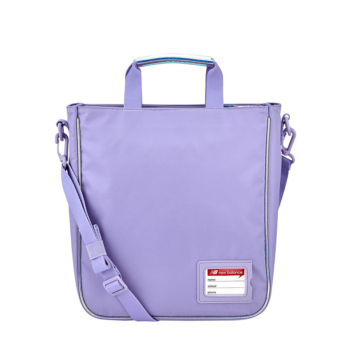 (70)Violet