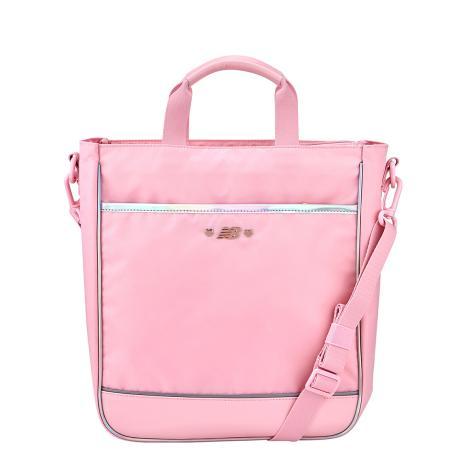 Spangle-girl 초등학생 보조가방