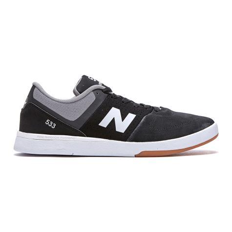 NM533BI2