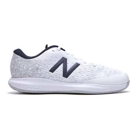 Men`s Tennis 996 V4 White