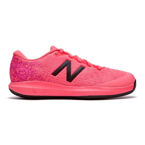 Women`s Tennis 996 V4 Guava