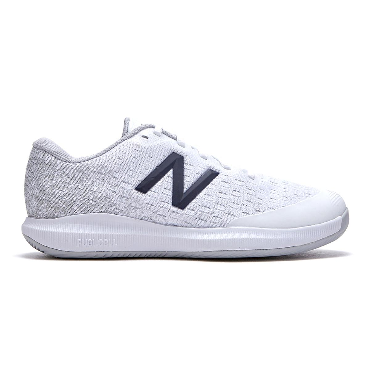 Women`s Tennis 996 V4 White