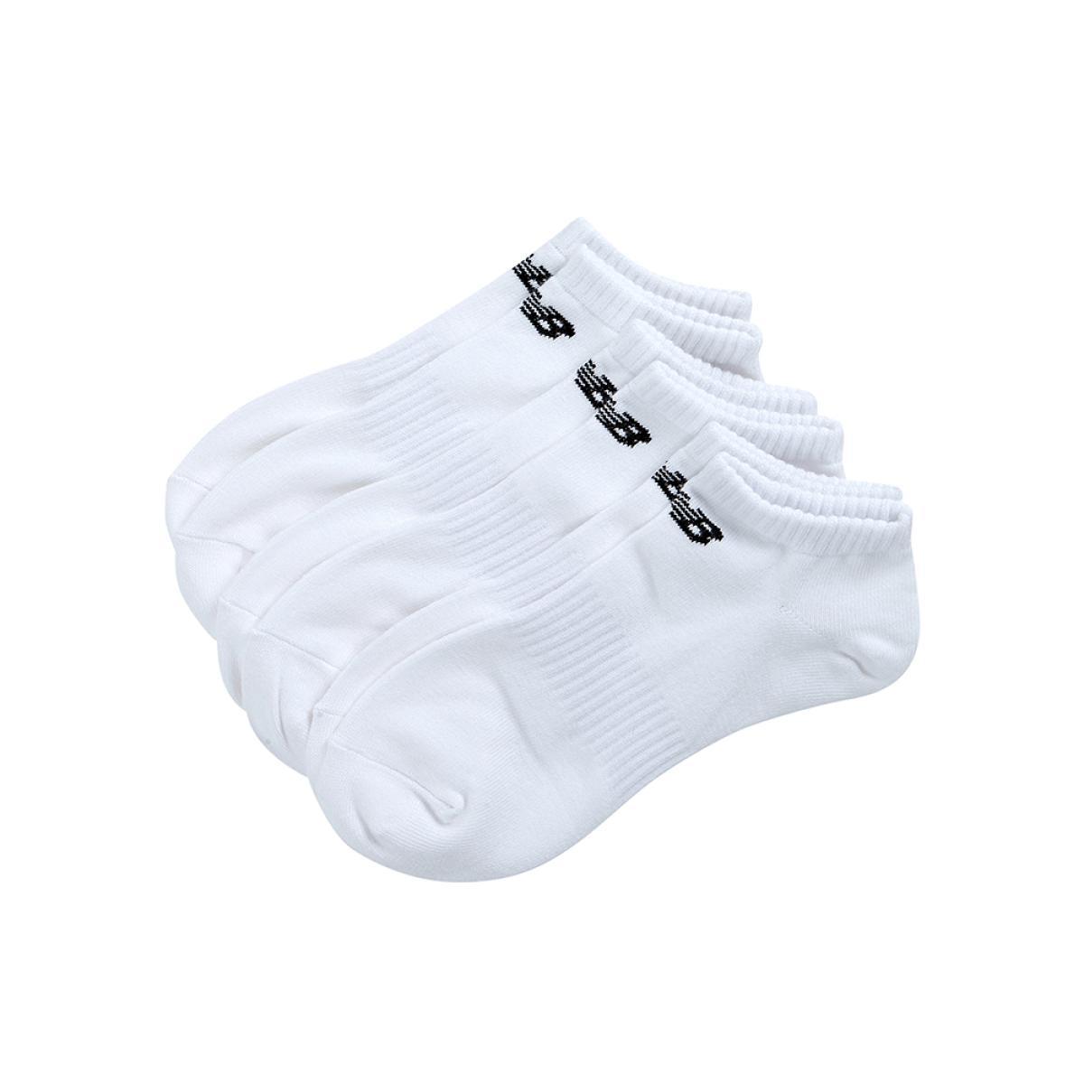 WOMEN 여성 발목양말 3PACK