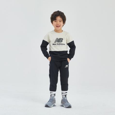 [온라인단독] 상하복