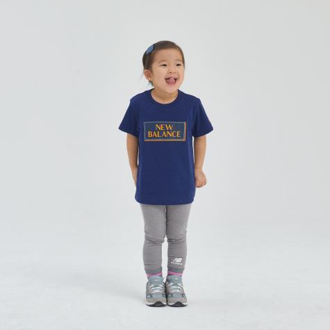 [온라인단독] 반팔 2PACK