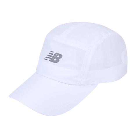 5-PANEL CORE PERFORMANCE HAT