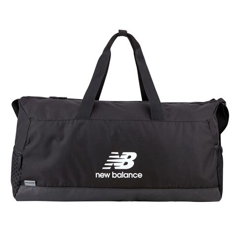 TEAM BREATHE HOLDALL MEDIUM