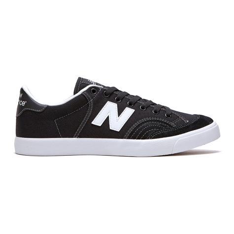 NM212BEE