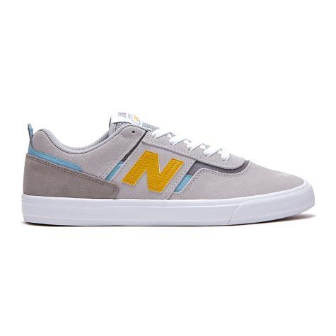 NM306SNT