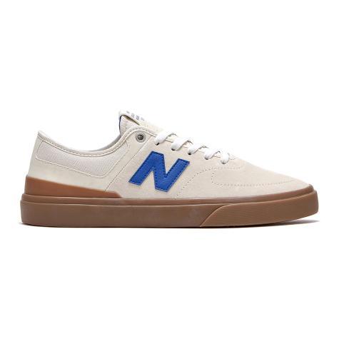 NM379WGB