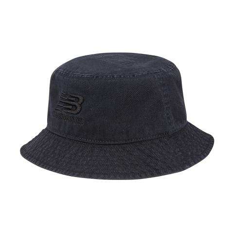 NB X TNT BUCKET HAT