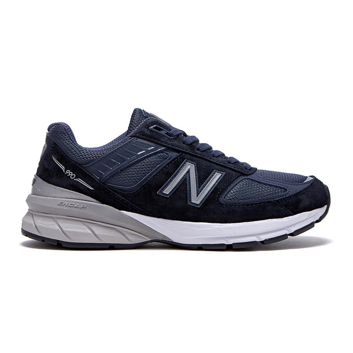 (59)Navy