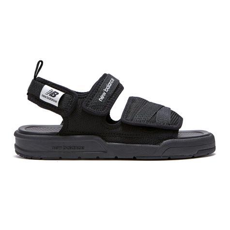 Cushioning CRV-sandal / SD3205GBK