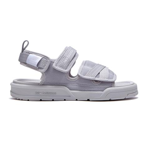 Cushioning CRV-sandal / SD3205GGY