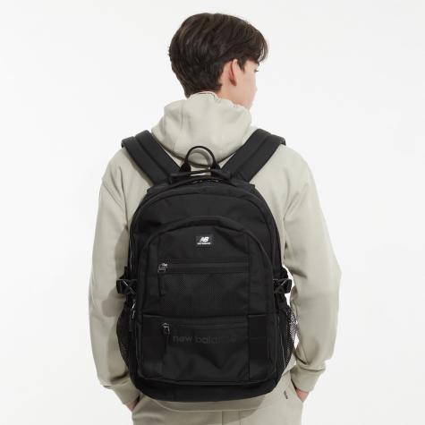 3D V5 Backpack