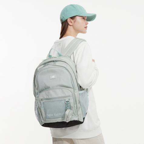 Authentic V2 Backpack