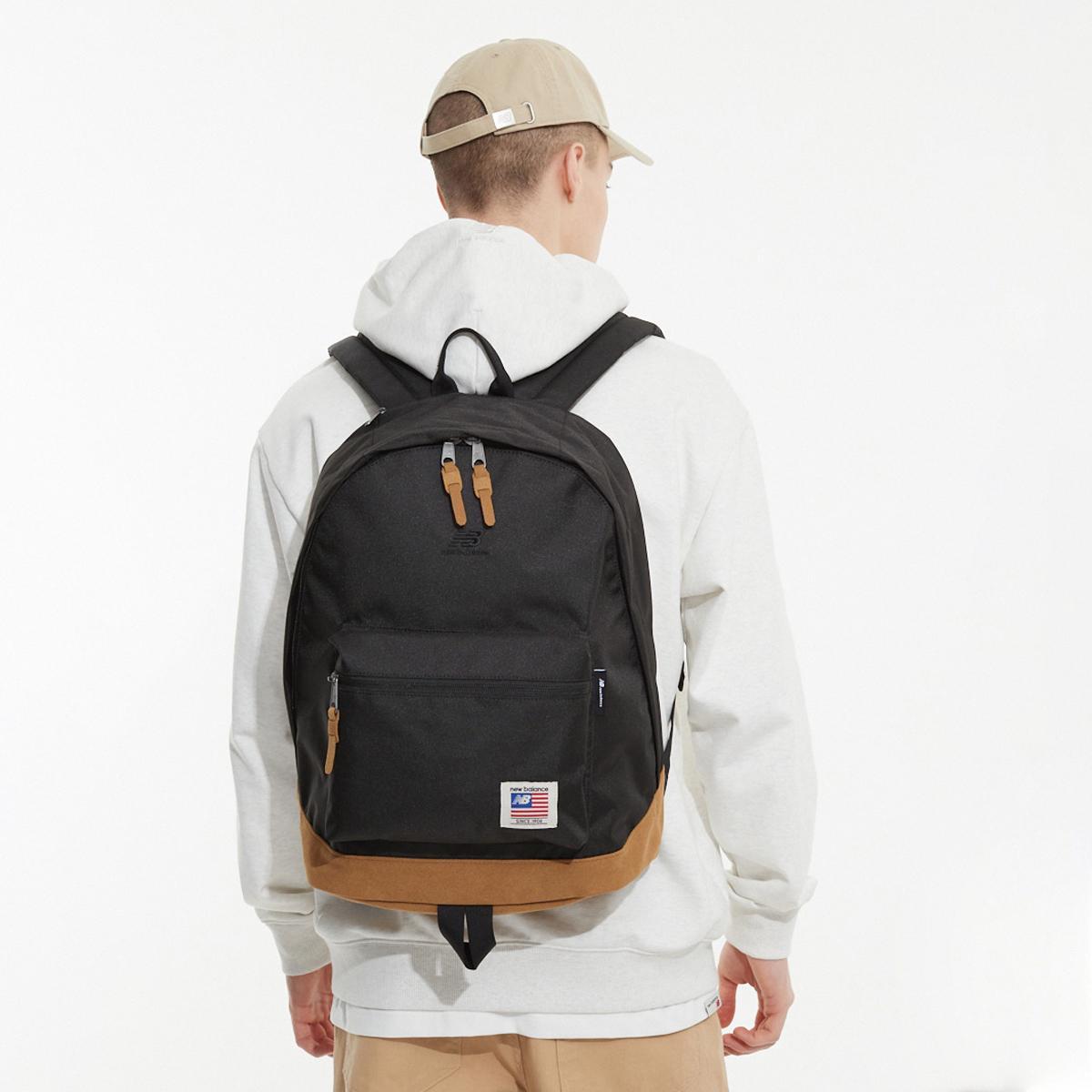 Iconic Backpack