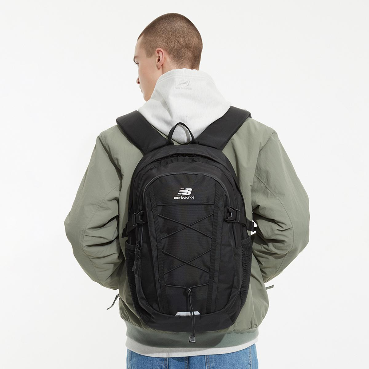 2Pik Mini Backpack