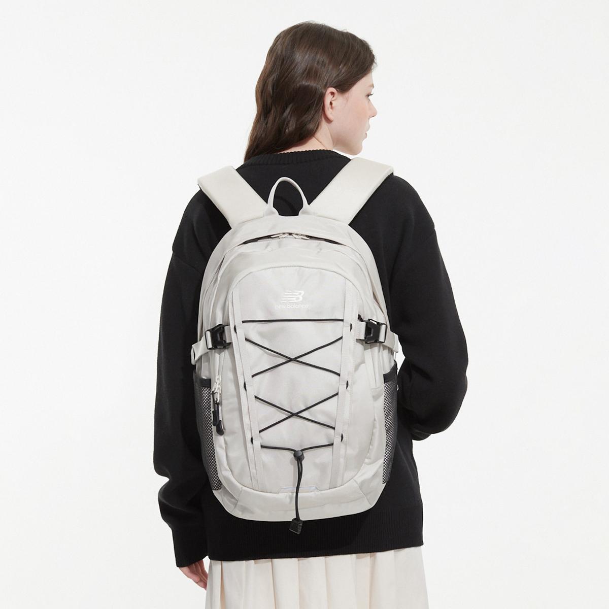 2Pik Mini Backpack