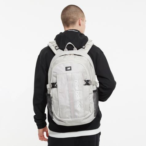 2Pik Lite Backpack