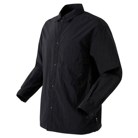 UNI 히든포켓 셔츠자켓