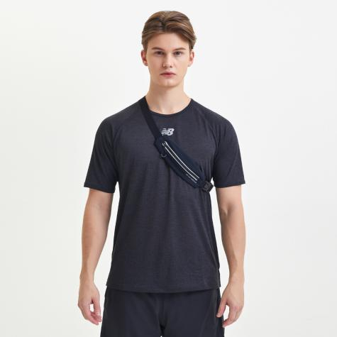 PF Stretch Belt Bag