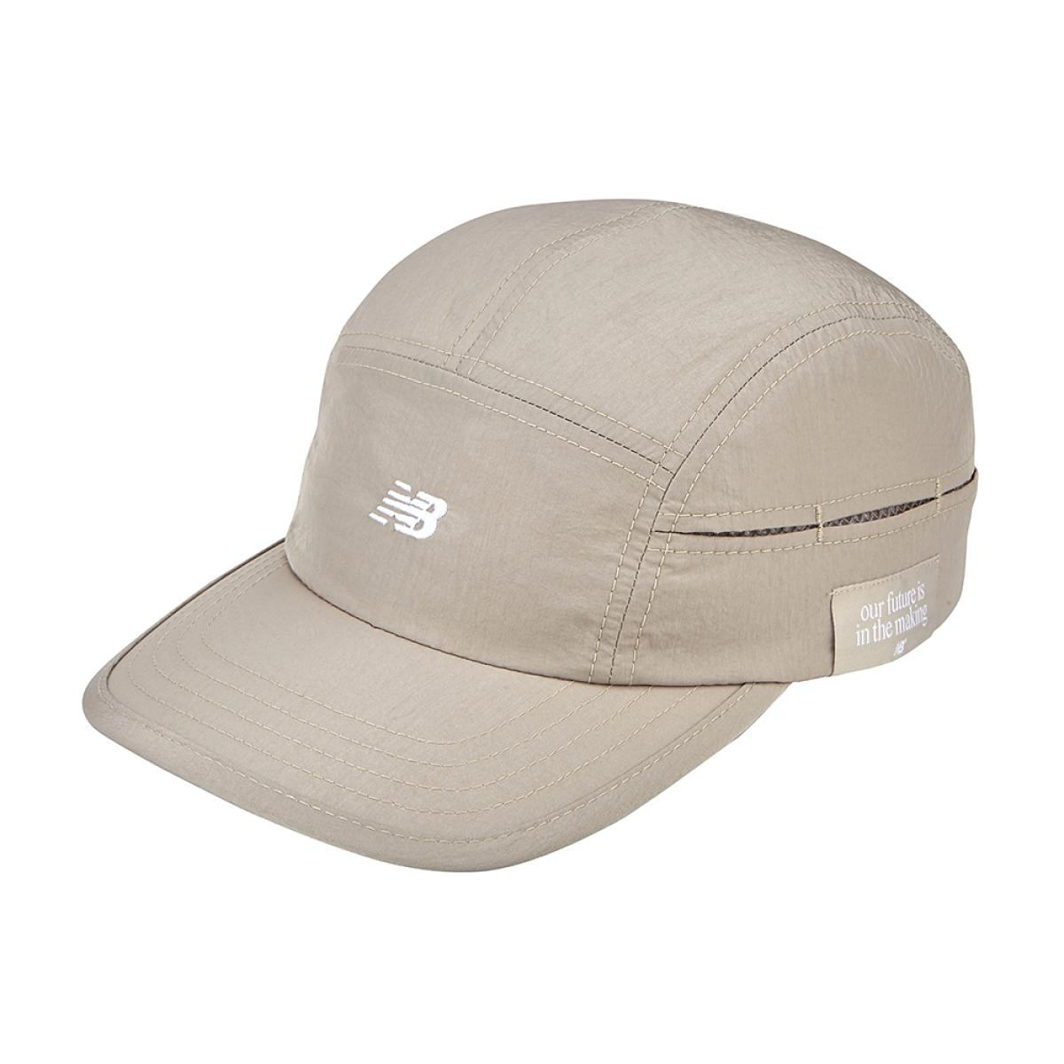 Light Camp Cap