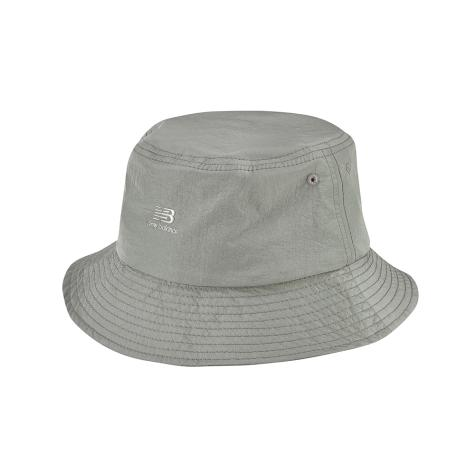 Light Bucket Hat