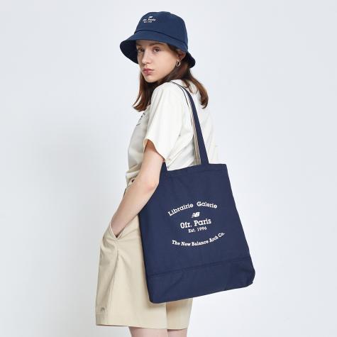 NB X Ofr.paris Eco Shoulder Bag
