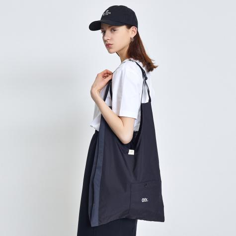 NB X Ofr.paris Grocery Bag