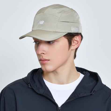 Light Camp Cap