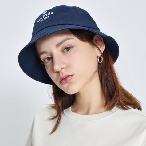 NB X Ofr.paris 6 Panel Bucket Hat