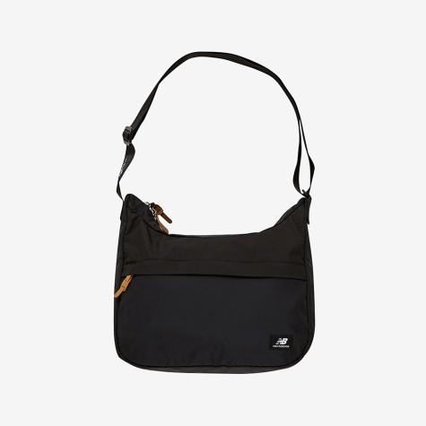 Iconic Cross Bag